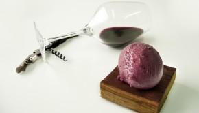 helado-vino-della-sera