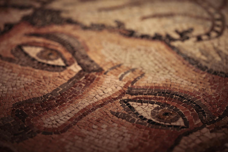 mosaico-baco-detalle