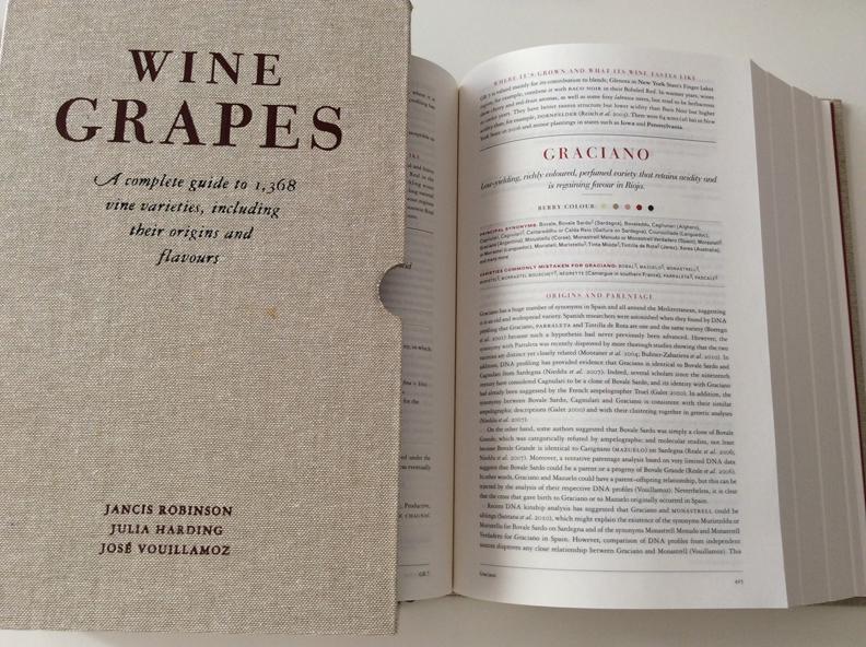 libro-variedades-de-uva