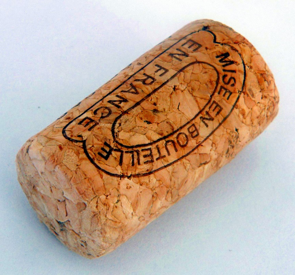 Cork_David_Monniaux