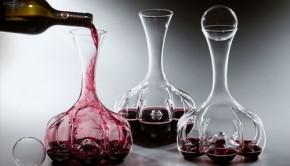 decantador vino jason ruff