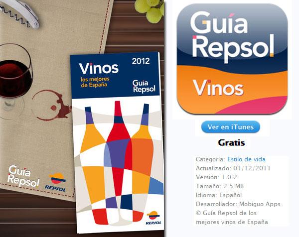 guia_repsol_vinos