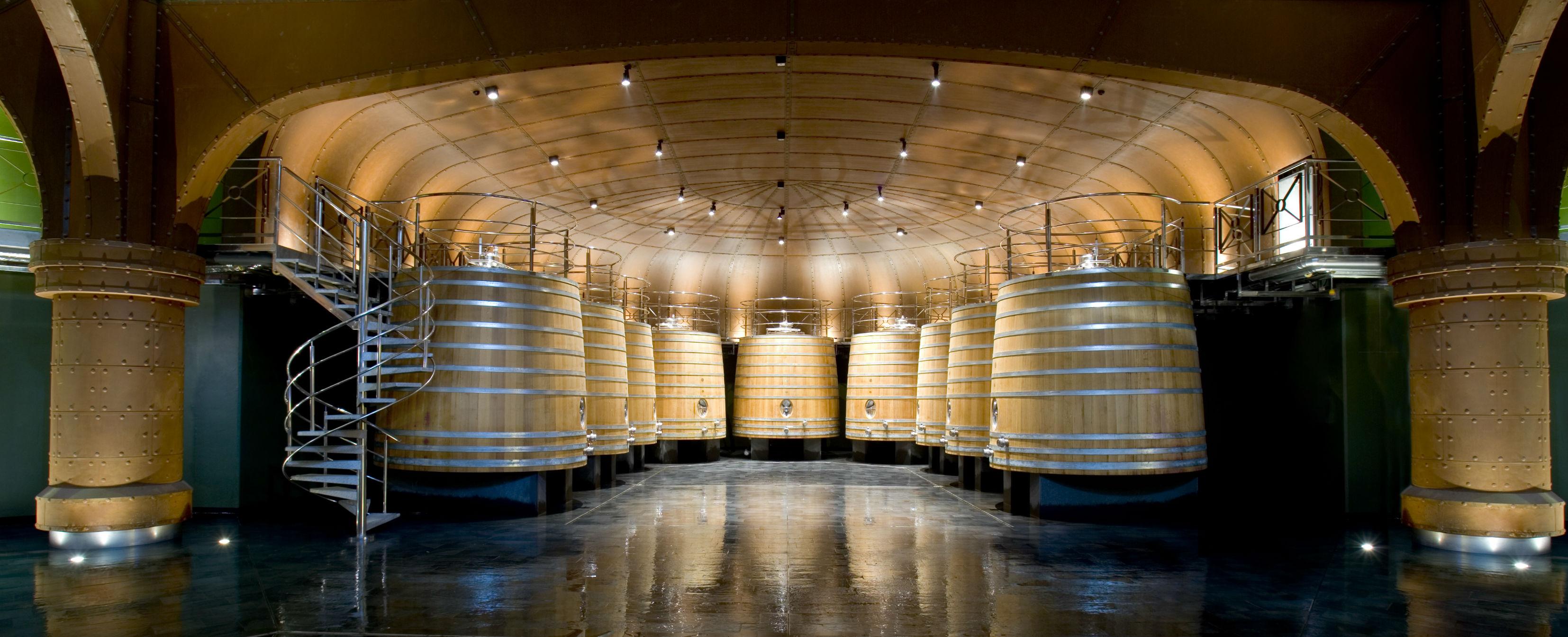 D nde escaparse en puente de diciembre la rioja - Bodegas de vino en valencia ...