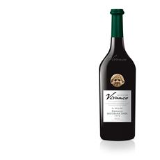 maturana vinho frasco de tinta