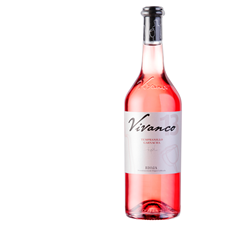 Vivanco rosa