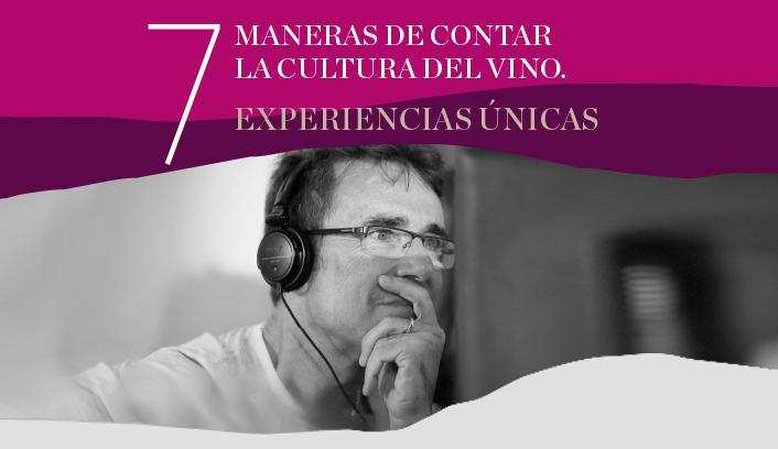 santiago-tabernero-maneras-contar-vino
