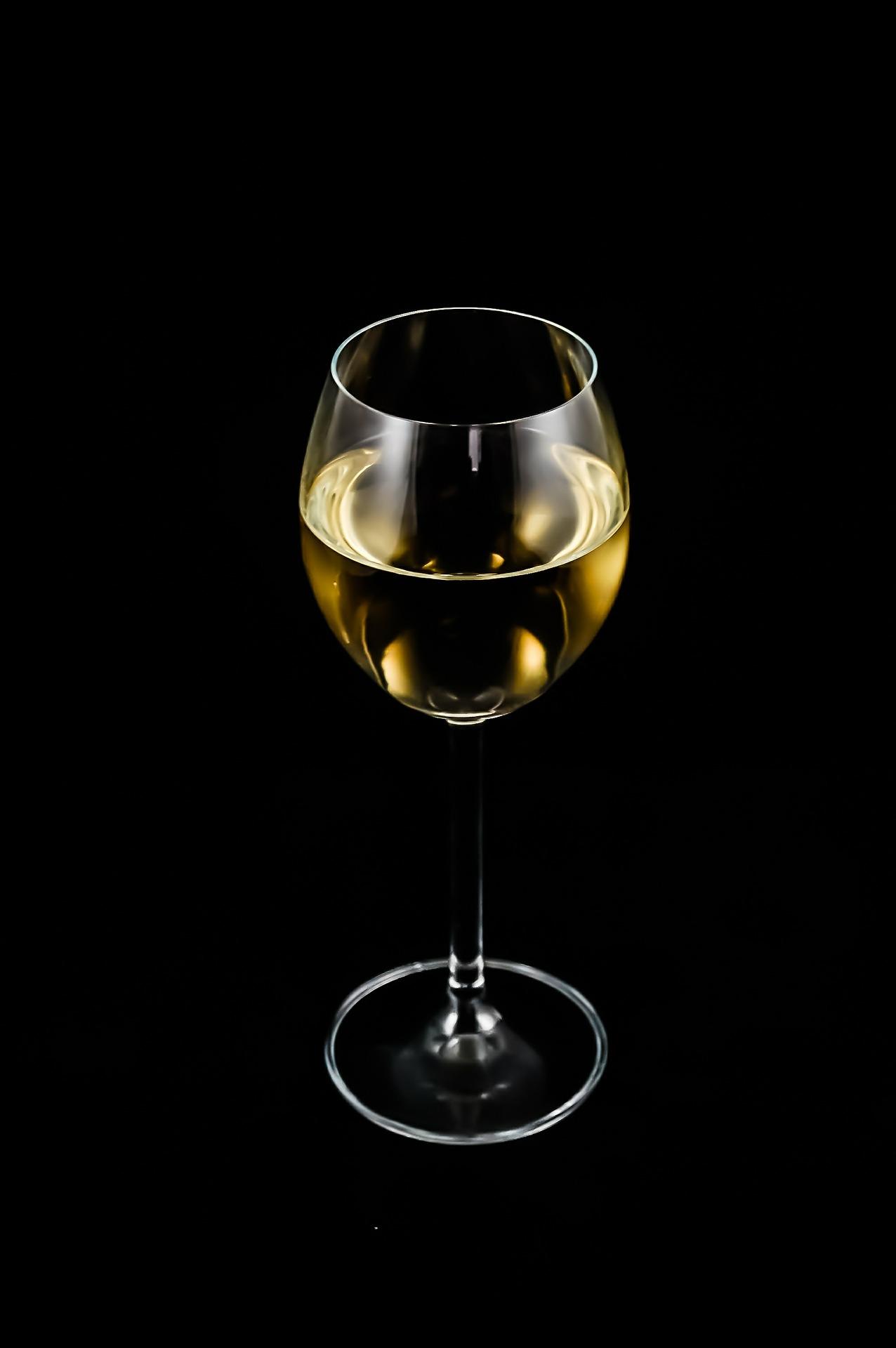 Copa de vino blanco 6333 notefolio for Copa vino blanco