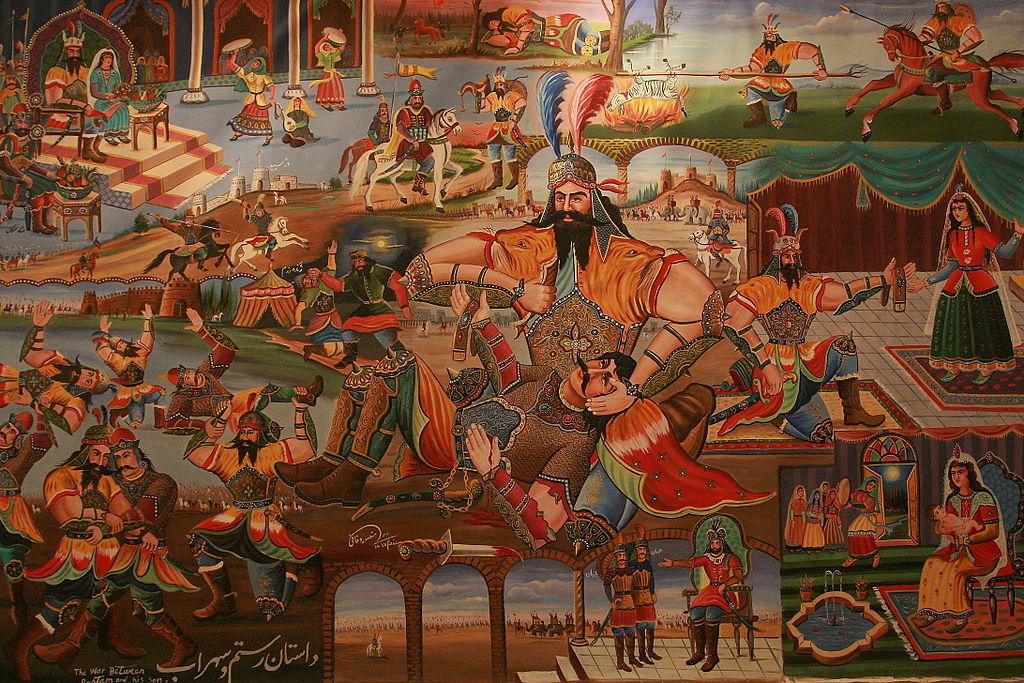 qahveh-khaneh-persa