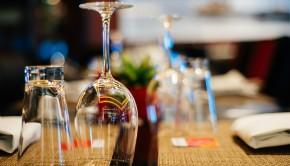 copa-vino-restaurante
