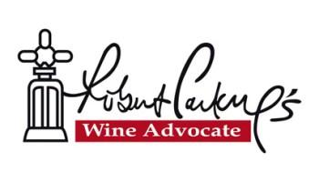 parker-List-wine-advocate