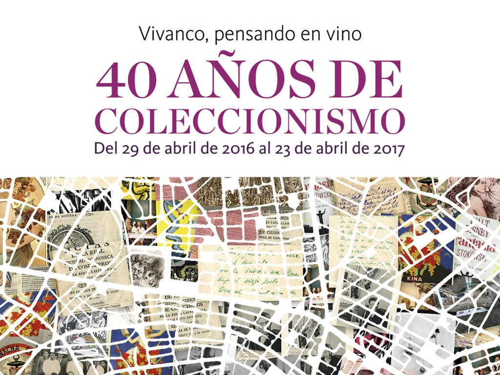 cartel-vivanco-centro-documentación