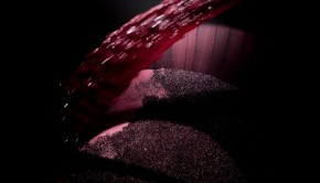 remontado_vino_vivanco