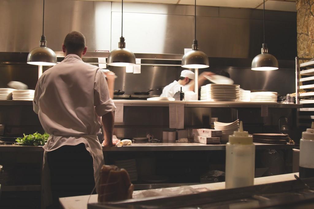 interior-cocina