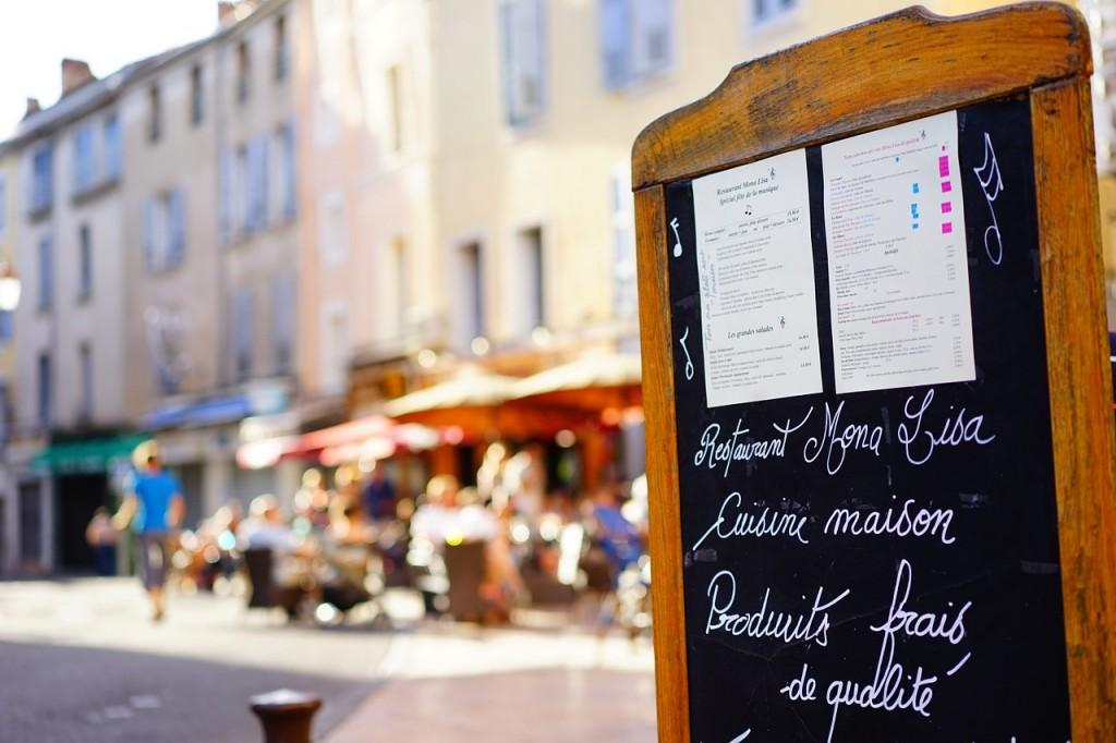 menu-pizarra-calle