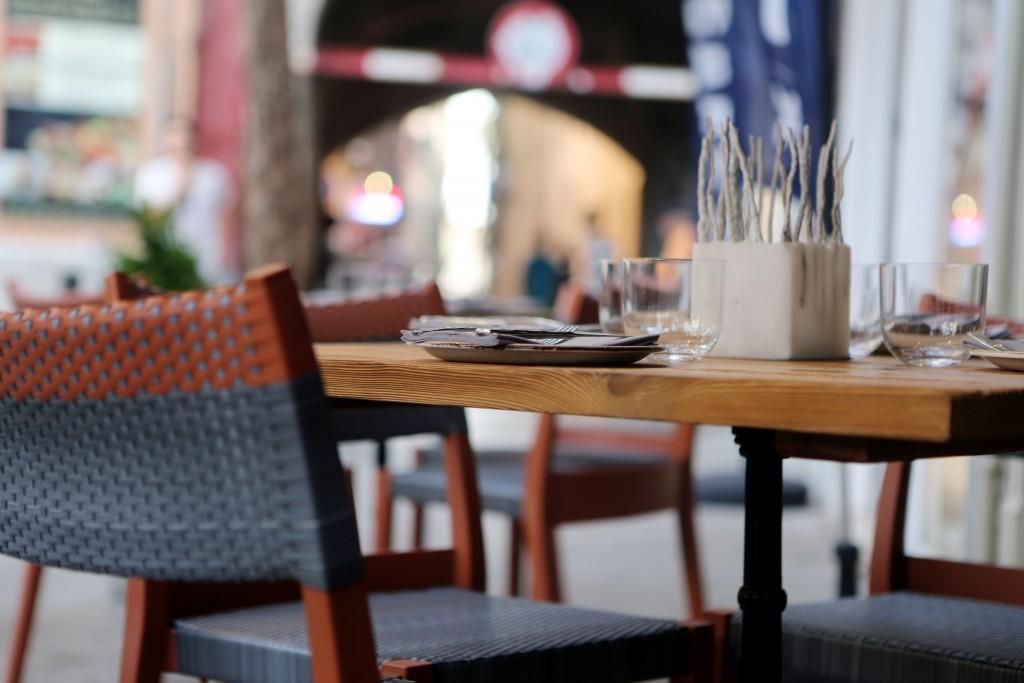 restaurante-ciudad
