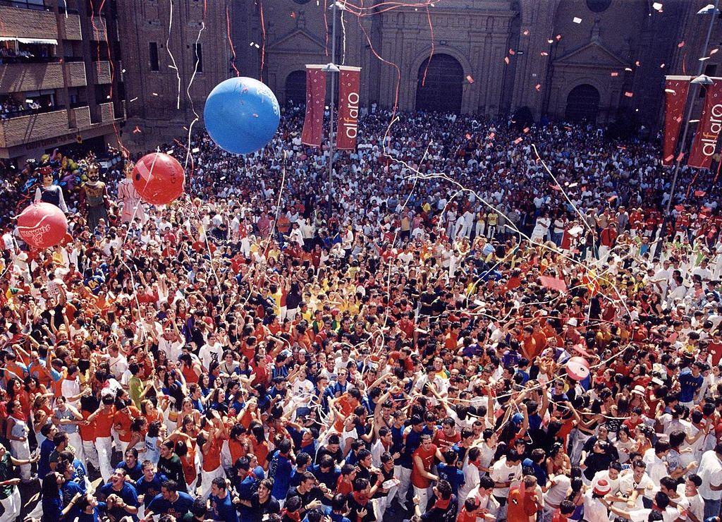alfaro-fiestas-wikipedia