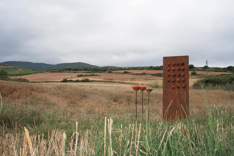 arte-en-la-tierra