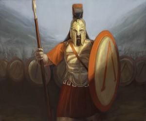 guerra-peloponeso