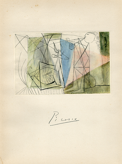 illustration-verve-picasso