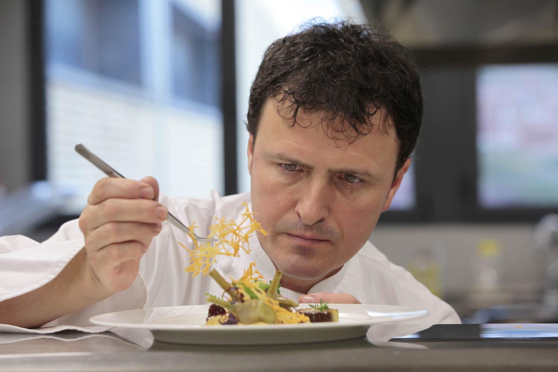 restaurante-vivanco