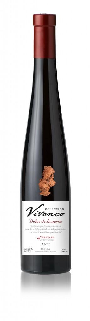 vivanco-vino-dulce-invierno