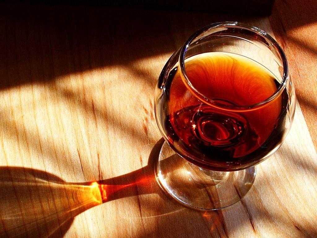 Copa de vino | Vivanco