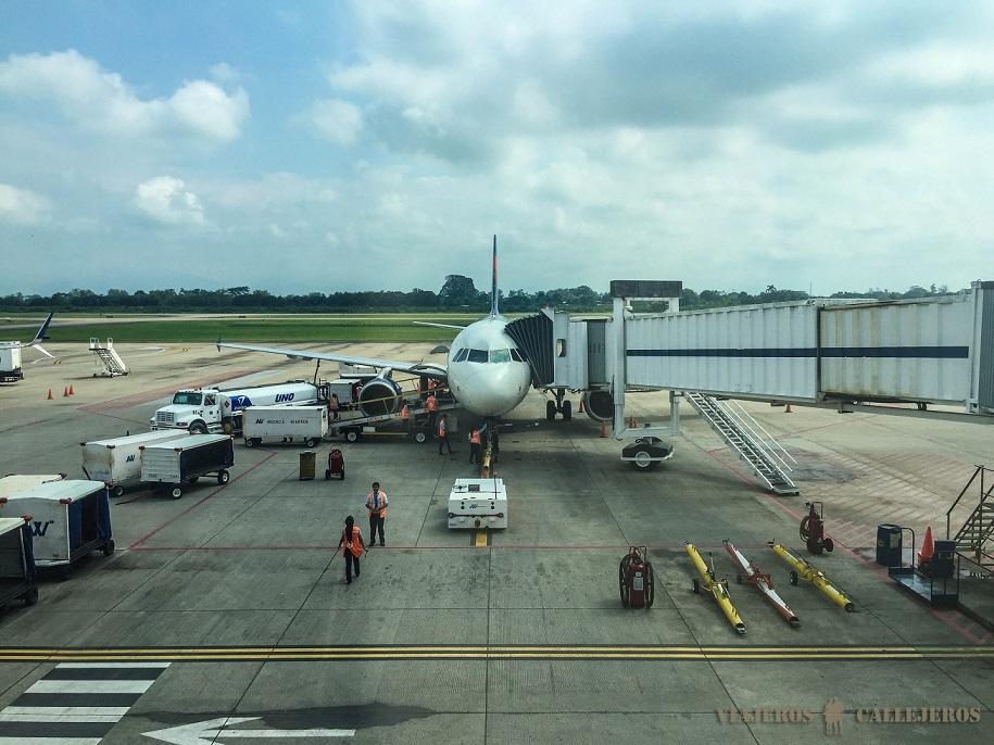 aeropuerto-san-pedro-sula-honduras