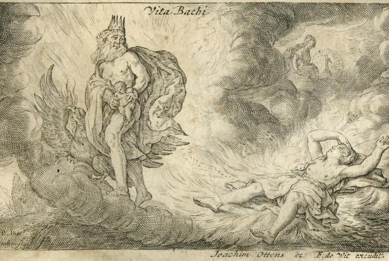 nacimiento baco