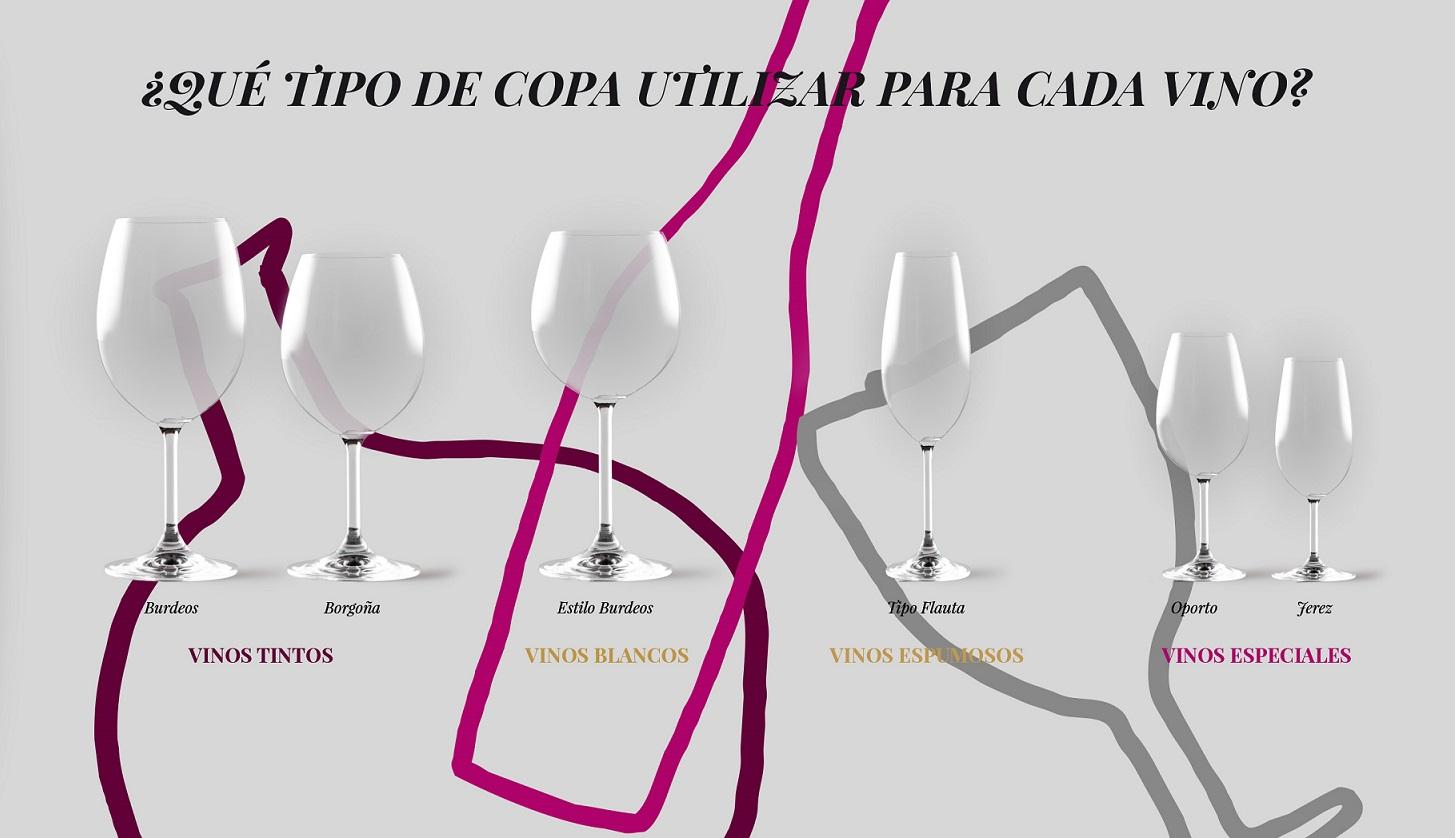 infografia-copas