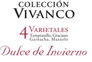vino 10 txt 1 - Restaurante La Solana y Bodegas Vivanco excelente pareja.