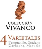 vino 5 txt 1 - Restaurante La Solana y Bodegas Vivanco excelente pareja.